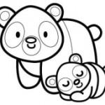 Pandas-150x150