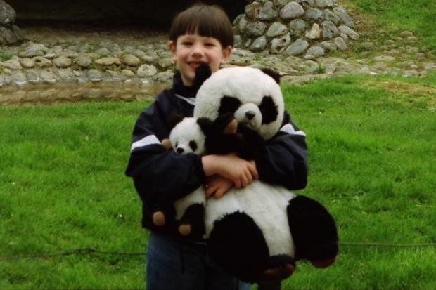 1992-04-12-Zoo-de-Vincennes-Yen-Yen-002