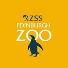 RZSS-Edinburgh-Zoo