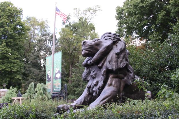 2009-09-27-2009-09-28-National-Zoo-001
