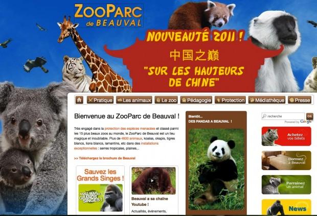 ZooParc-de-Beauval-620x423